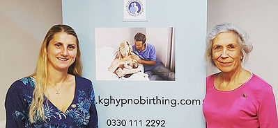 birmingham hypnobirthing course pregnancy class