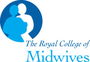 birmingham hypnobirthing course pregnancy class royal college of midwives rcm